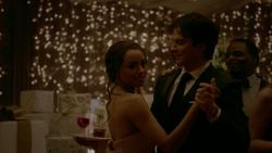 815-122-Damon-Bonnie~Enzo-Wedding.png