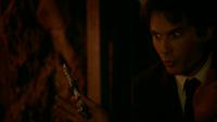 816-093-Damon~Katherine