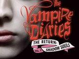 The Return: Shadow Souls