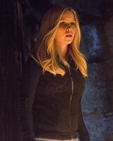 Claire-holt-rebekah-tvd-414