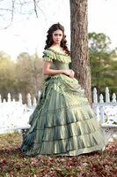 Katherine-pierce-costumes