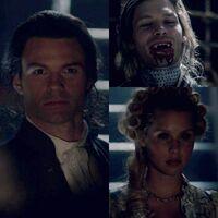 TO 101 Klaus Elijah Rebekah.jpg
