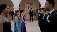 809~Damon~Caroline~Violet~Trudy-Pageant3