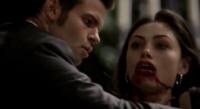 Elijah and Hayley 1x20..