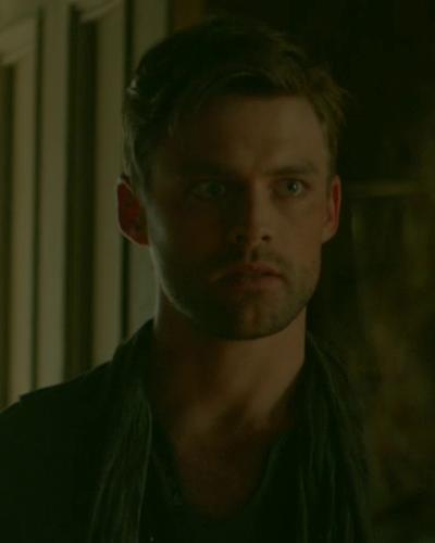 Oliver (Season One)