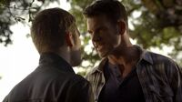 Normal TheOriginals207-1052Ansel-Klaus