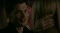 TO513-153-Klaus~Rebekah