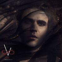 TVDForever-Stefan-S5