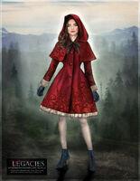 Hope LittleRedRidingHood Ep216 V2 2--Ann Walters