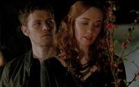 Klaus-and-genevieve