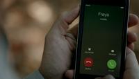 TO405-104-Elijah's Phone