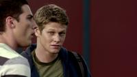 103-021~Elena~Stefan-Matt~Tyler