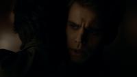 722-075-Stefan~Damon