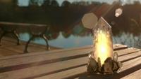 LGC115-053-Prism