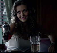 Linen-tank-top-and-the-vampire-diaries-gallery