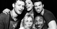 Originals-Cast