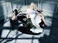 Season 4 Unseen Promo Photo by Nino Munoz (7)