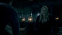 TO508-098-Rebekah