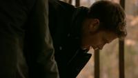 TO512-103~Elijah-Klaus