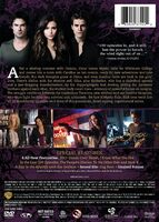 TVD-S5-Back-Cover