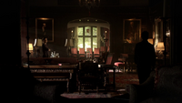 108~Stefan~Damon~Lexi-Boarding House