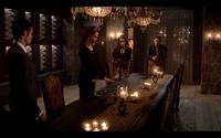 1x21-Hayley, Klaus, Elijah & Genevieve