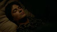 805-085~Stefan-Damon