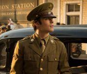 Damon-retourne-a-la-nouvelle-orleans-dans-l-episode-9-de-la-saison-4-de-vampire-diaries 138546 w620