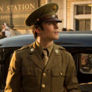 Damon-retourne-a-la-nouvelle-orleans-dans-l-episode-9-de-la-saison-4-de-vampire-diaries 138546 w620.jpg