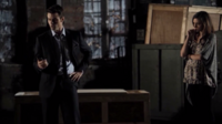 Elijah and Hayley 1x12..