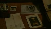 LGC115-096-Artifacts