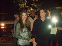 Nian-on-Set-of-The-Vampire-Diaries-ian-somerhalder-and-nina-dobrev-26988020-720-540