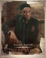 Rafael Waithe-Werewolf-cwlegacies-Twitter