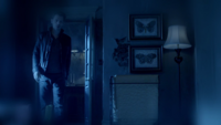 TO412-098-Klaus-Hope's Conscious