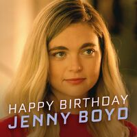 2021-02-27-Happy birthday-Jenny Boyd