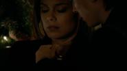 807-113~Damon-Sybil