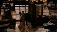 816-051~Bonnie~Alaric~Josie~Lizzie-The Armory