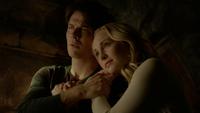 816-143-Damon-Caroline