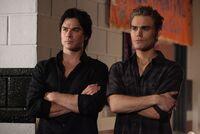 Damon-and-stefan-season-2-episode-2-damon-salvatore-15012300-2048-1370