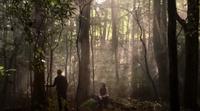 Elijah-Hayley-1x7