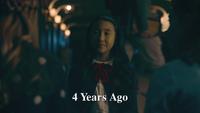 LGC210-011-4 Years Ago~Pre-Teen Lizzie-Pre-Teen Alyssa~Pre-Teen Josie