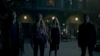 TO508-025-Klaus-Freya-Rebekah-Elijah