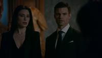 TO510-108-Antoinette-Elijah~Vampires