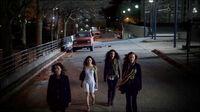 The-Originals-1x13-Crescent-City
