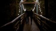 The Vampire Diaries - Piloto - 57