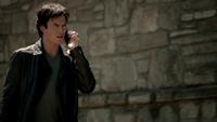 722-027-Damon~Enzo
