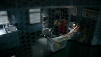 813~Stefan~Caroline-MF Hospital