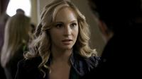 Caroline-Stef 2x17