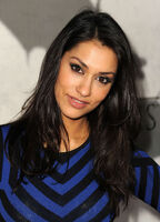 Janina-Gavankar---Game-of-Thrones-Season-3-premiere--01