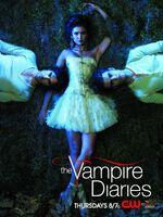 Vampire-diaries-season-2-promo-poster